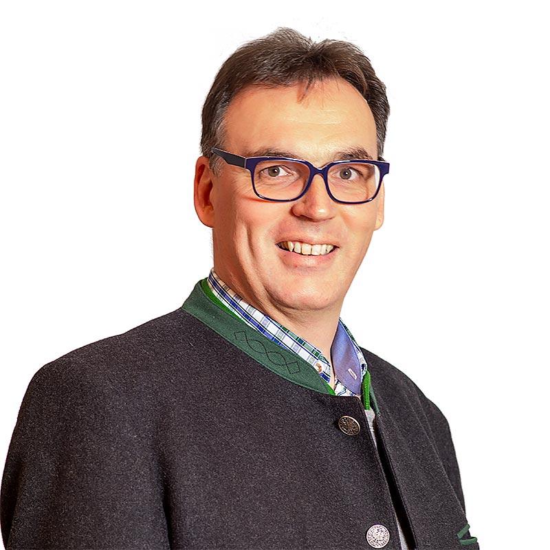 FL Stadtrat Christian Schneider